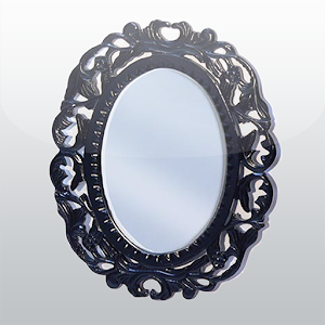 Mon beau miroir android apps on google play for Miroir french to english