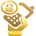 Anti Theft icon