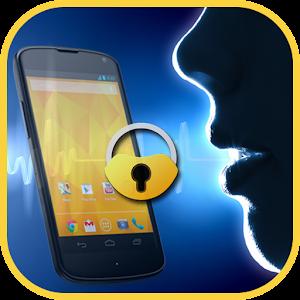 語音鎖屏 生活 App Store-癮科技App