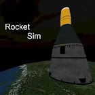 Rocket Sim icon