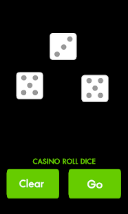 ไฮโล - Roll Dice - screenshot thumbnail