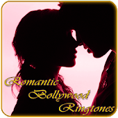Romantic Bollywood Ringtones