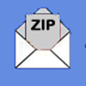 ZIP Code Lookup icon
