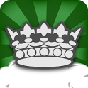 Kings (Drinking Game) icon
