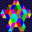 Hex a Match icon