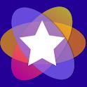 FutureStar logo
