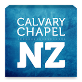Calvary Chapel New Zealand