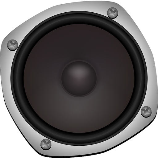 2600 Hz Blue Box Phreak Tool