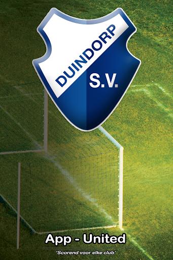 Duindorp SV