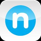 Network West Midlands icon