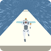 Run X: Space