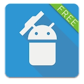 App Manager Free:Uninstall&Apk
