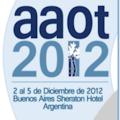 Download Congreso AAOT 2012 APK