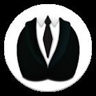 雲端西服店 icon