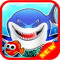 Feeding Frenzy 2 icon