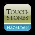 Touchstones logo