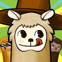Alpaca Dance! logo