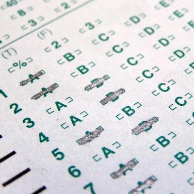MCAT Biology Flashcards & Quiz