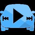 Car Music icon