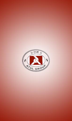 Atul Motors - Maruti Suzuki