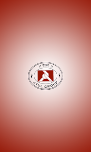 Atul Motors - Maruti Suzuki- screenshot thumbnail