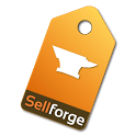 Sellforge icon