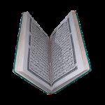 Quran Terjemah -  Android