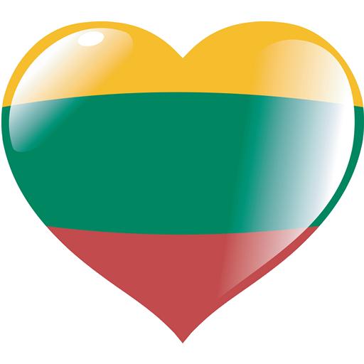 Lithuania Radio Music & News