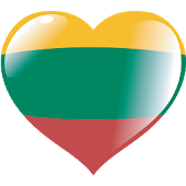 Lithuania Radio Music & News