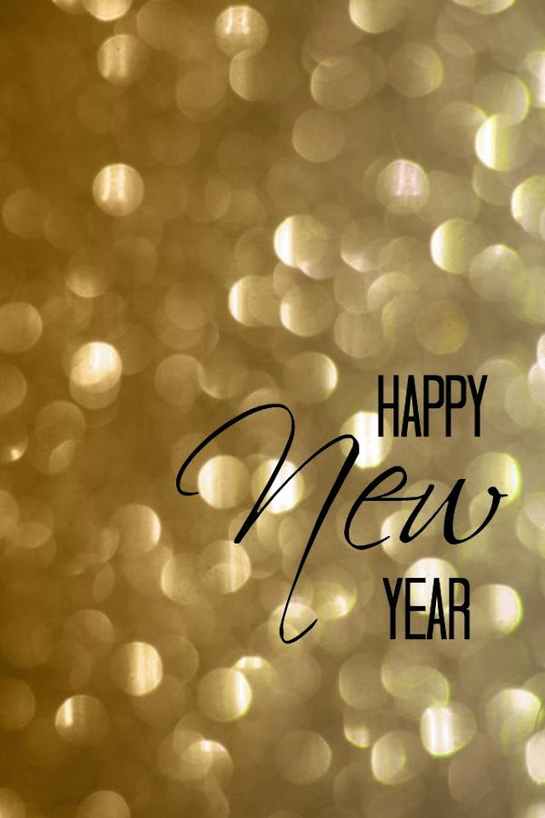 Happy New Year Hd Image] Happy New Year Hd Wallpapers Android Apps ...