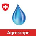 Spraycalculator icon