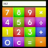 Percentages Calculator