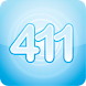411 Portal