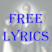 SKILLET FREE LYRICS