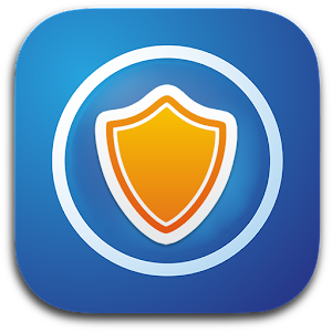 Secure Mobile Apps – Guardian Project