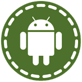 Android Tools