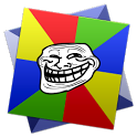 Meme Gallery icon