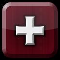 Any Base Calculator icon