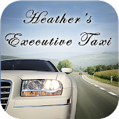 Heather's Executive Taxi