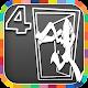 Escape Games 648 v1.0.0