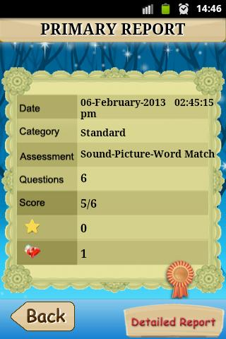 Kids Preschool Games ABC Paid - screenshot