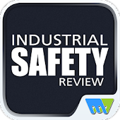 Industrial Safety Review