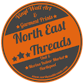 North East Threads