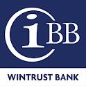 iBB Mobile @ Wintrust icon