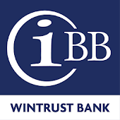 iBB Mobile @ Wintrust
