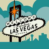 VegasWay