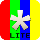 Beat the Multiples Lite icon