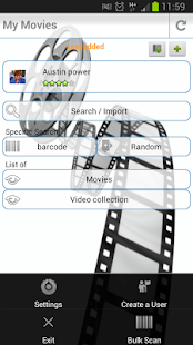 Movie Box For Android | Download MovieBox APK App Latest