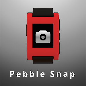 Pebble Snap APK