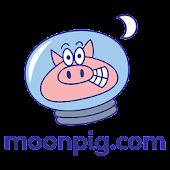 Moonpig Australia